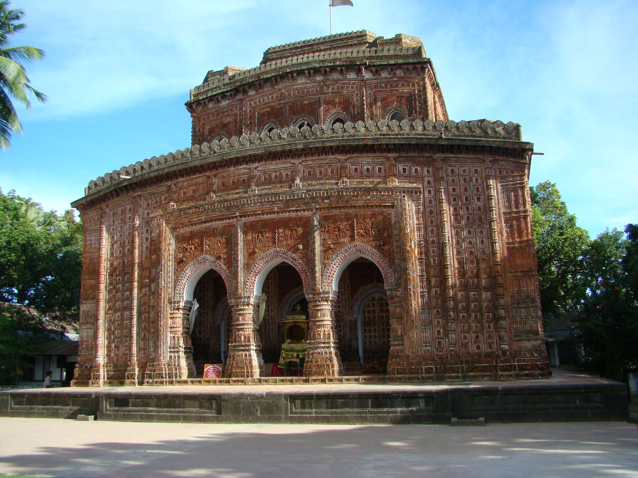 Kantaji_Temple_Dinajpur_Bangladesh_(12)