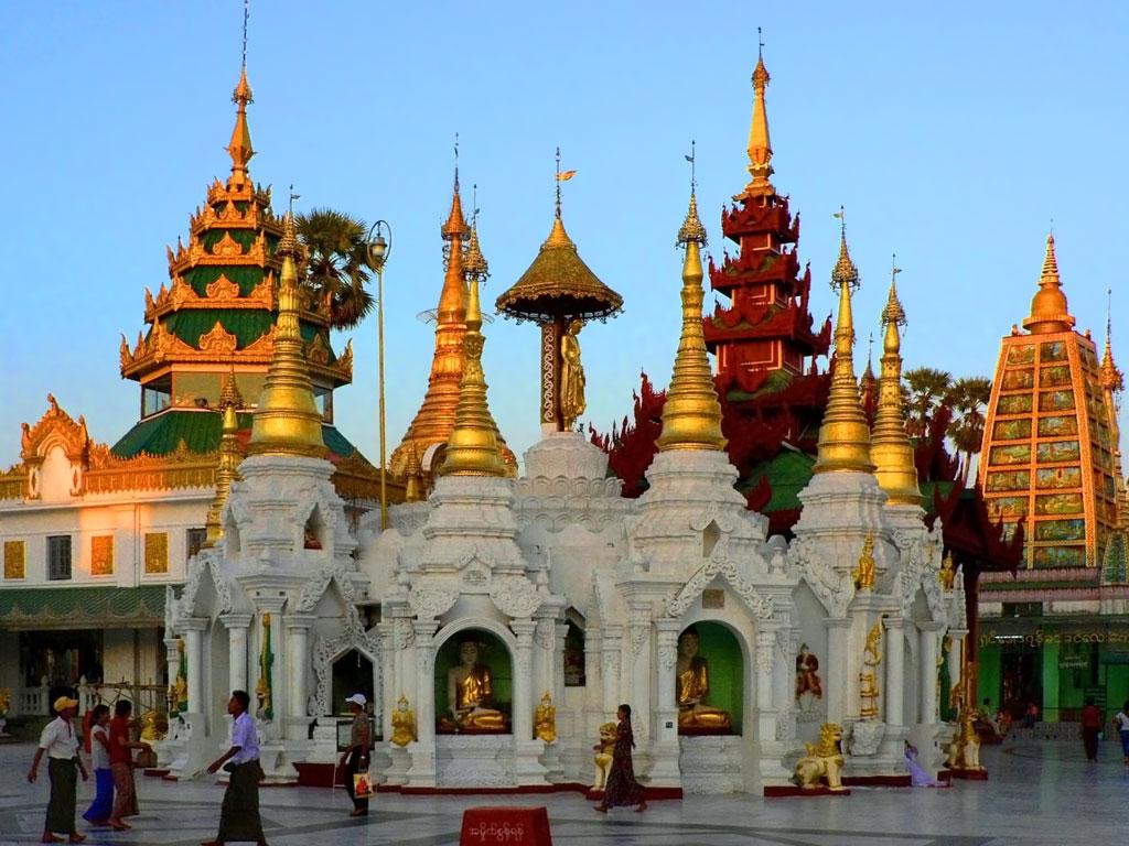 yangon-mianmar2