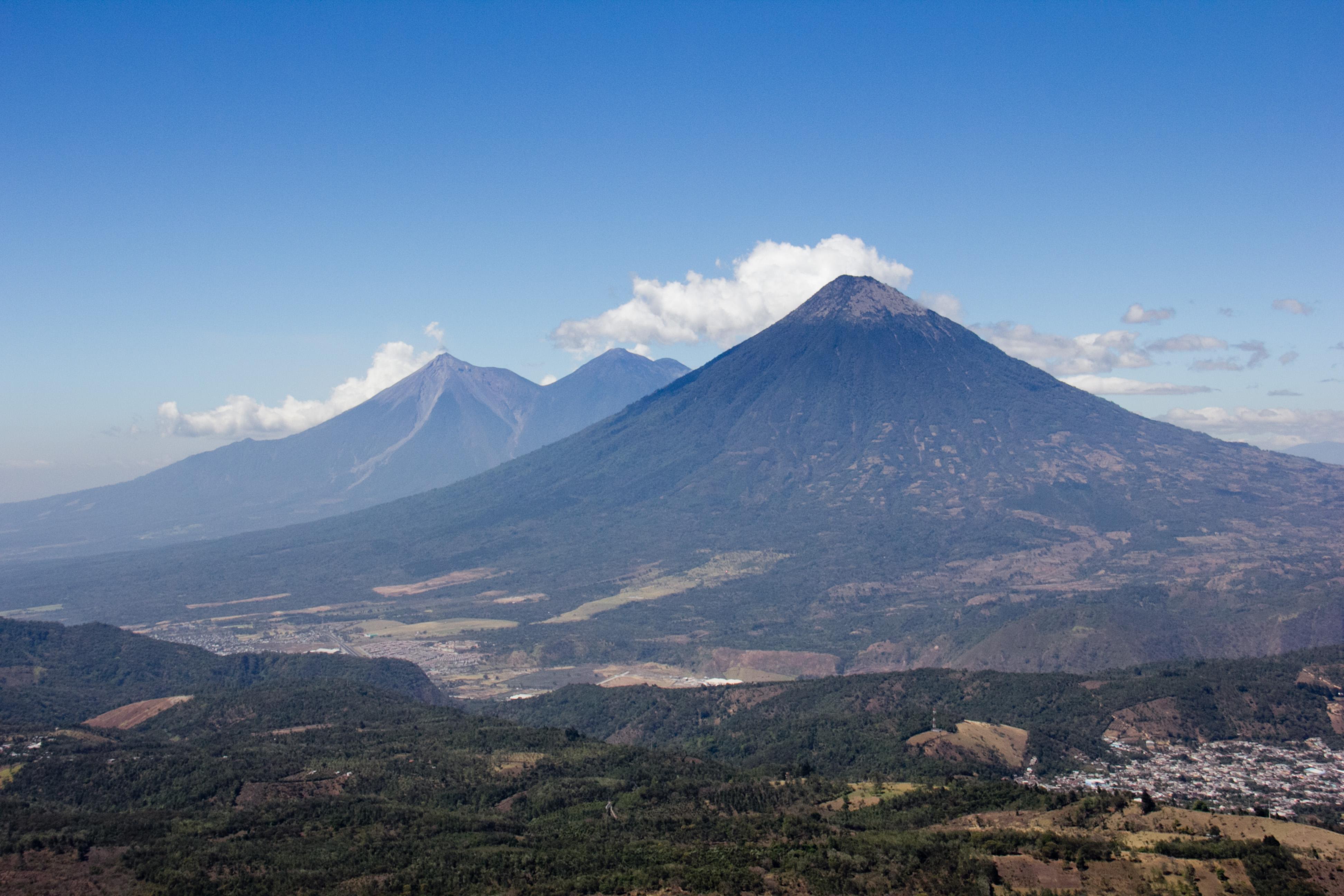 volcanes de guatemala 05