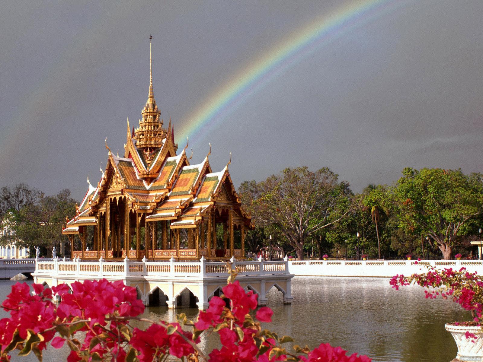 bang-pa-in-palota-ayutthaya-thaifold