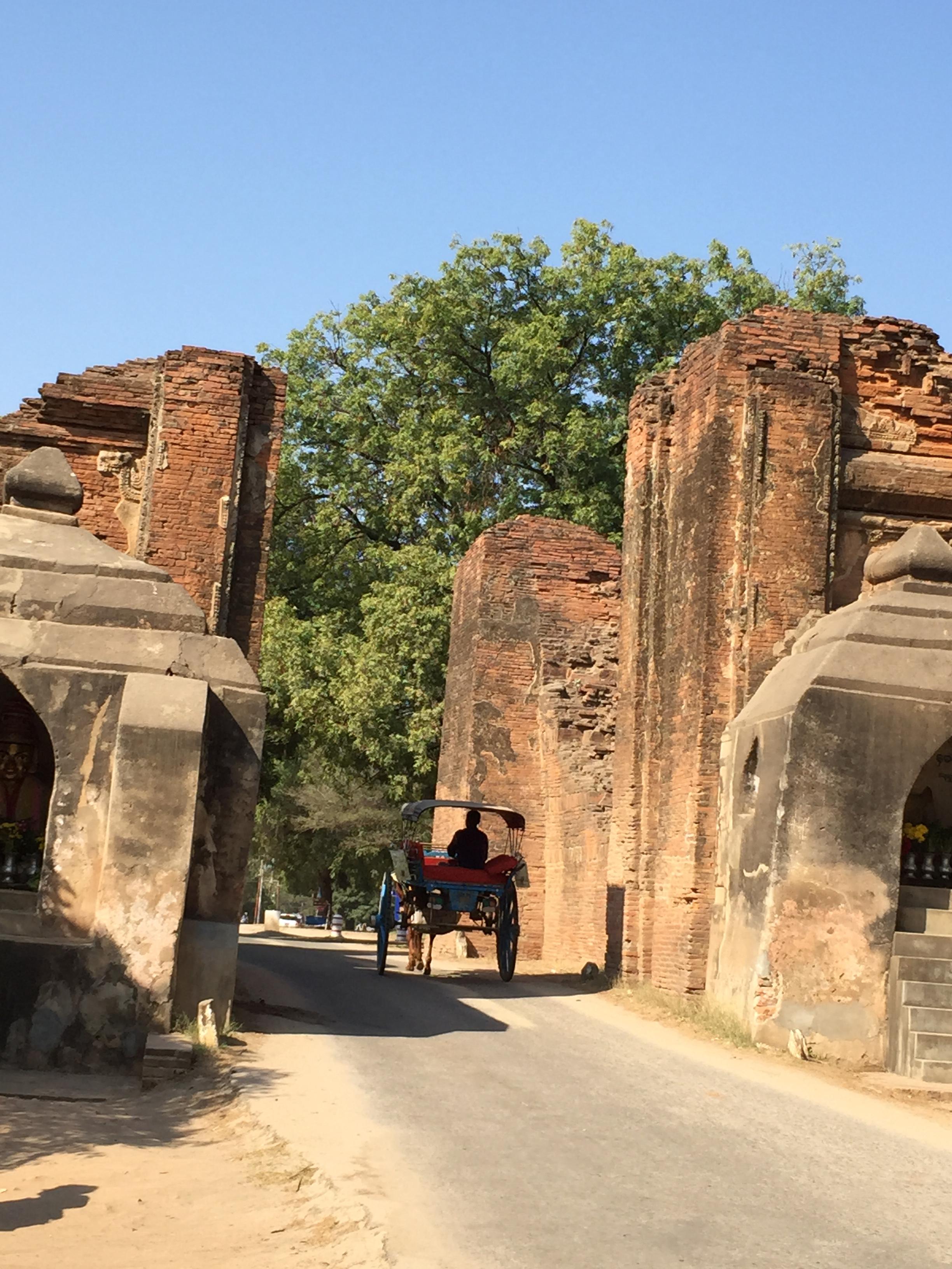 Tharabar Gate[1]