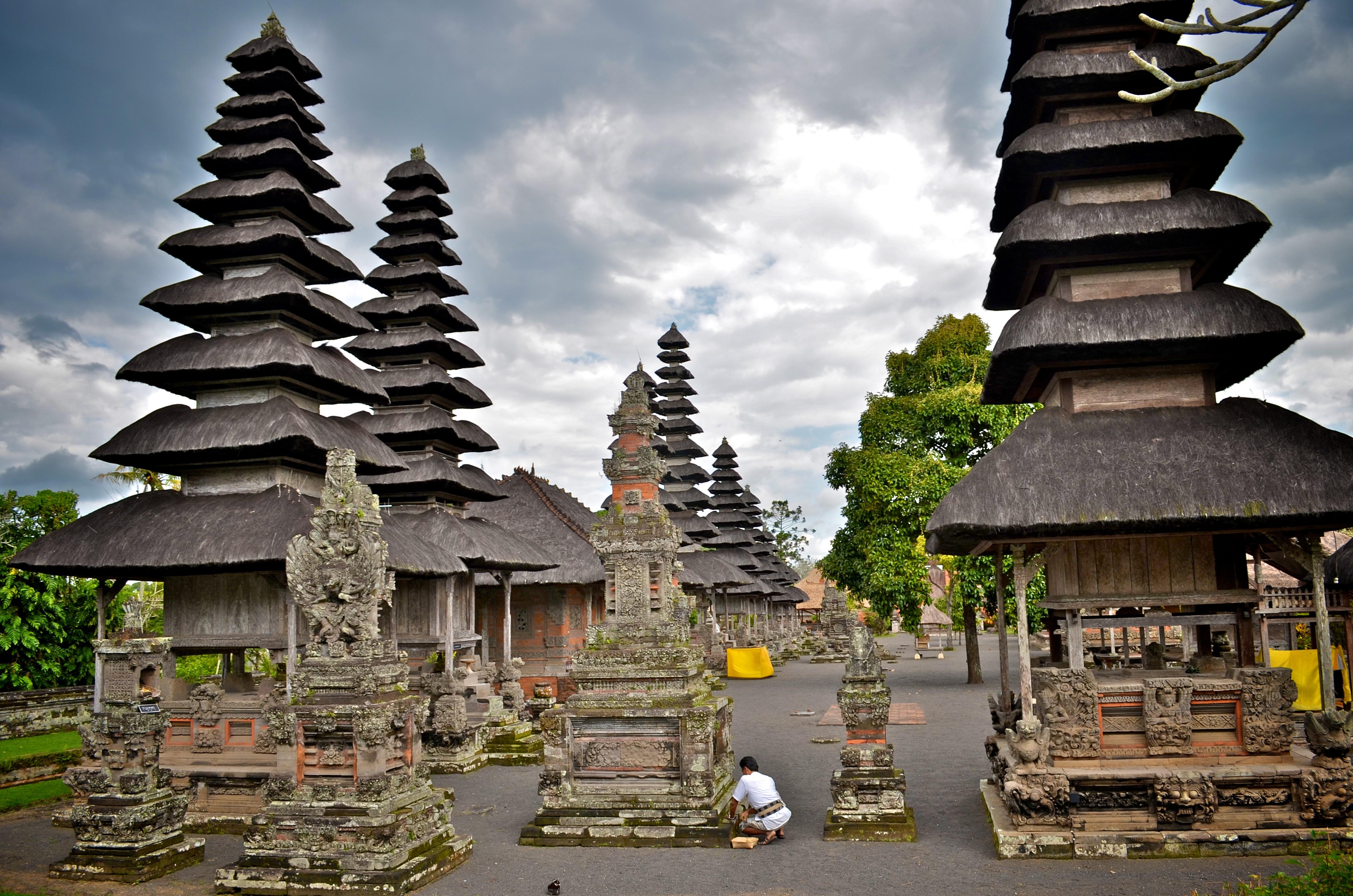 Bali_Taman_Ayun-003