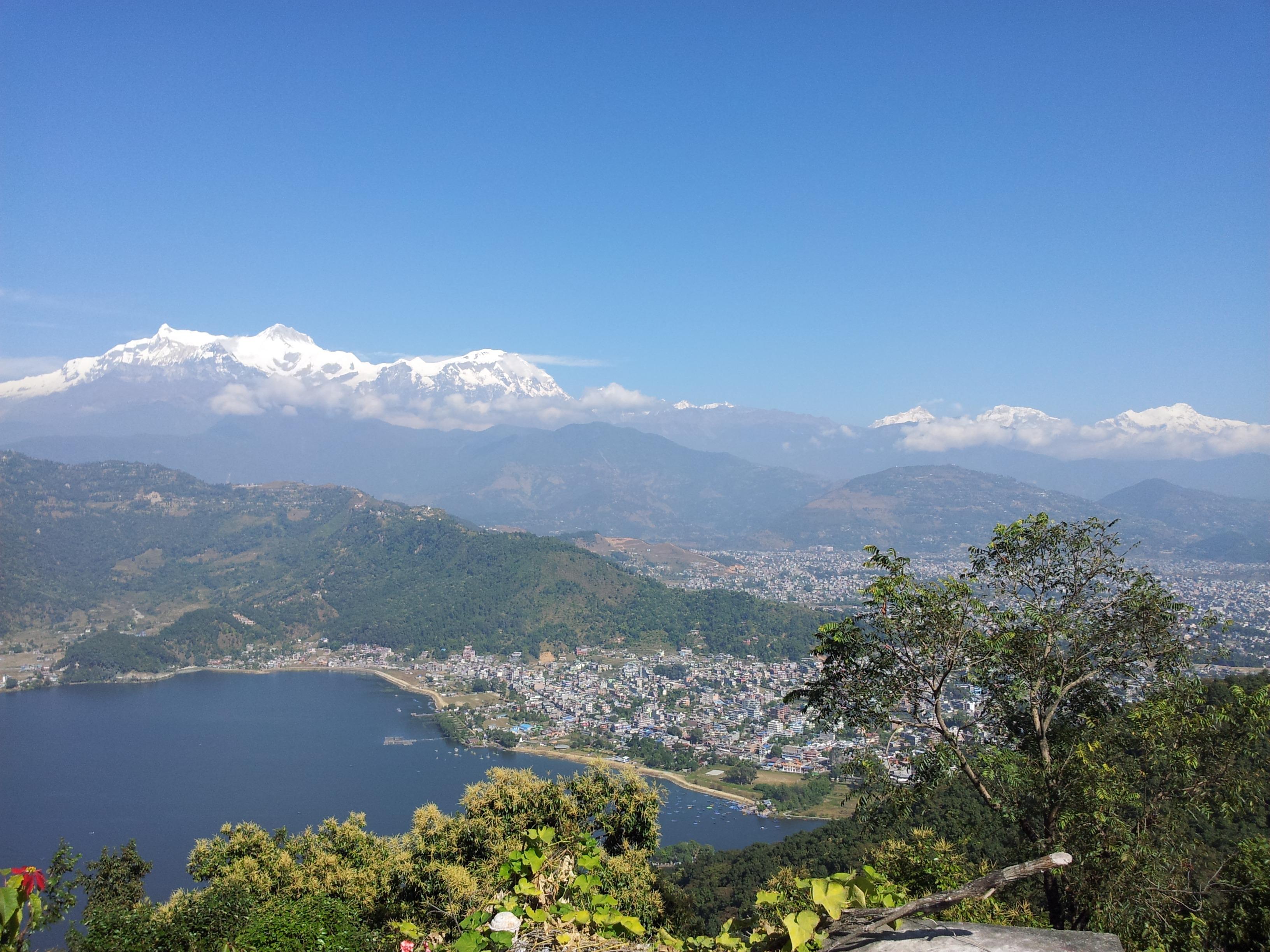 landscape-sea-mountain-hill-lake-adventure-1007046-pxhere.com