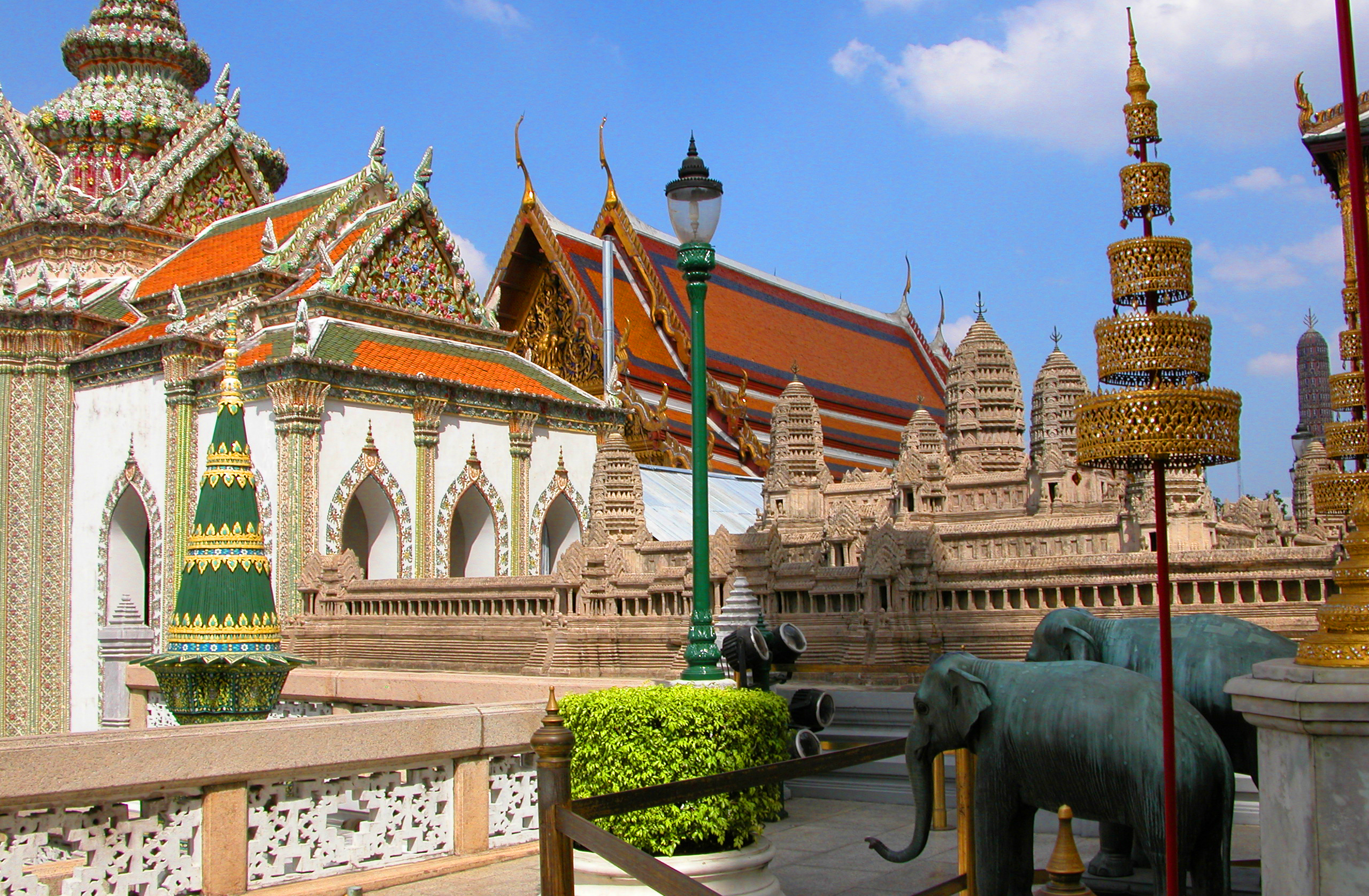 Grand-palace-cropped-WP
