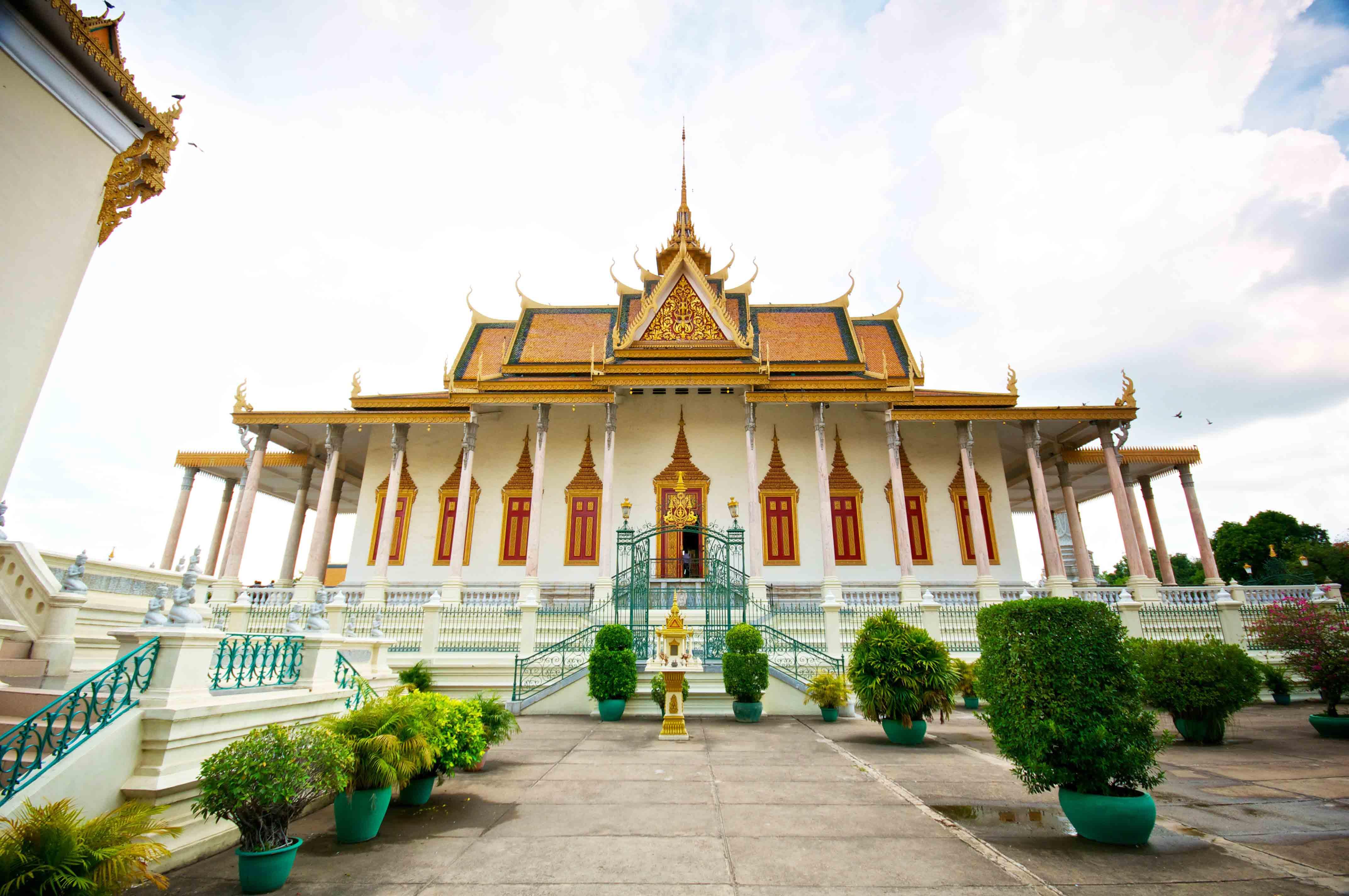 Royal Palace8