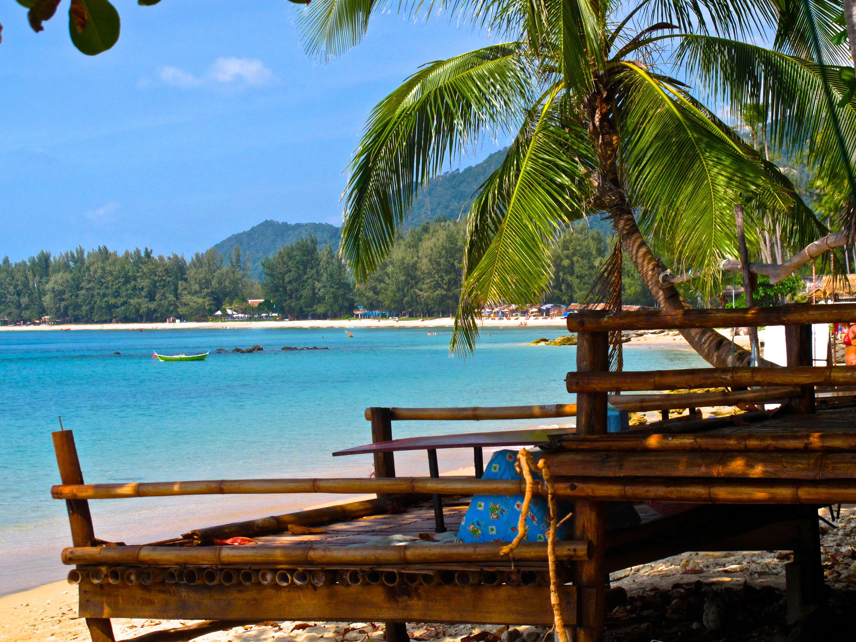 koh-lanta-relaxation-thailand