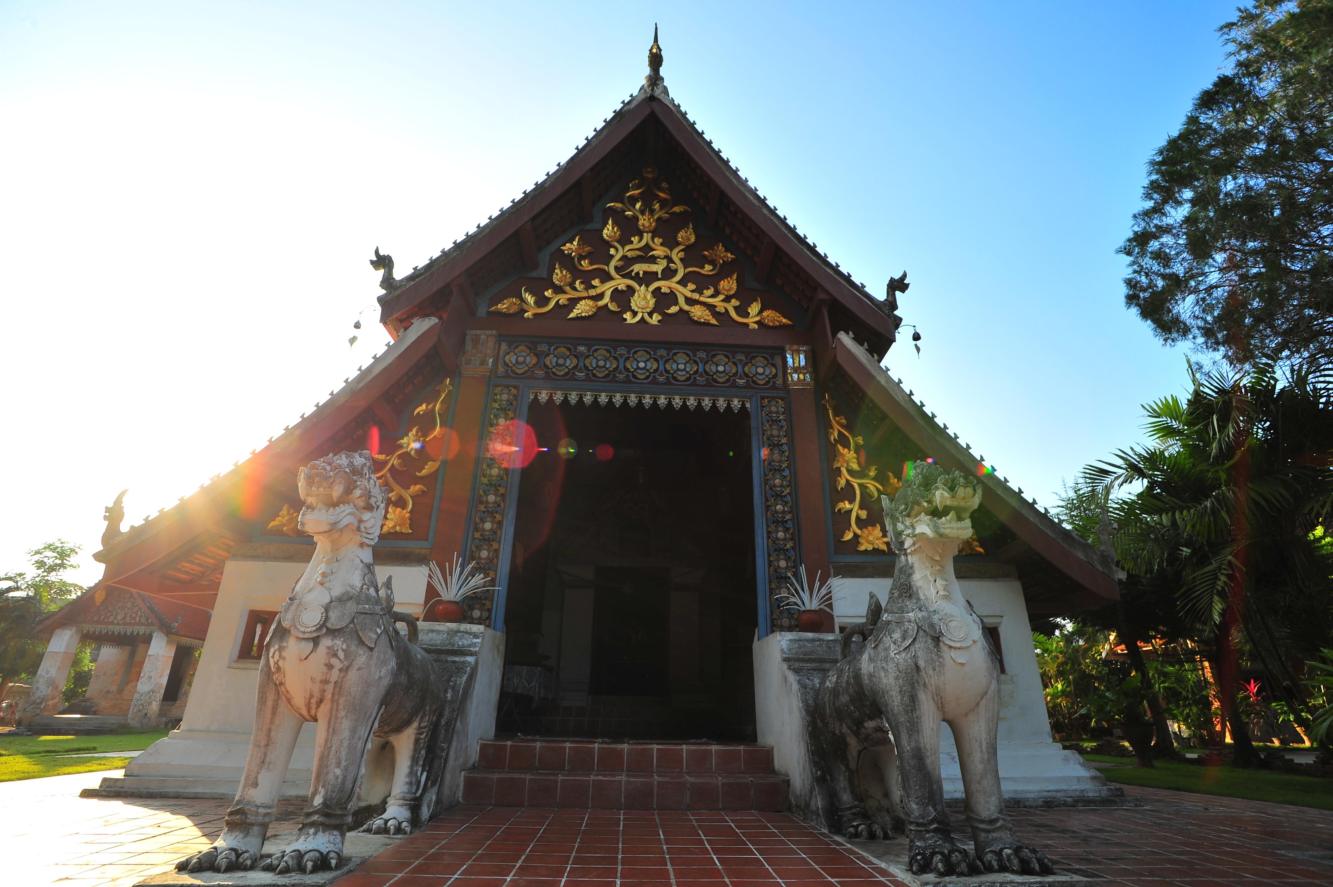 Wat_Nong_Bua_Nan_9762