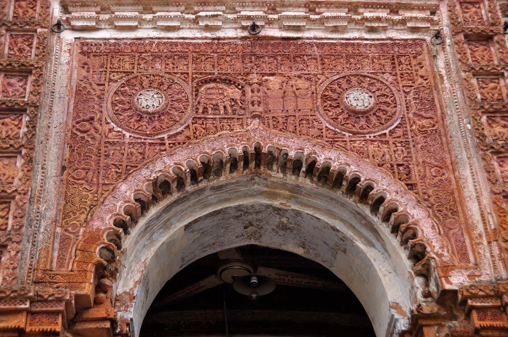 pancharatna  gabinda  temple-2