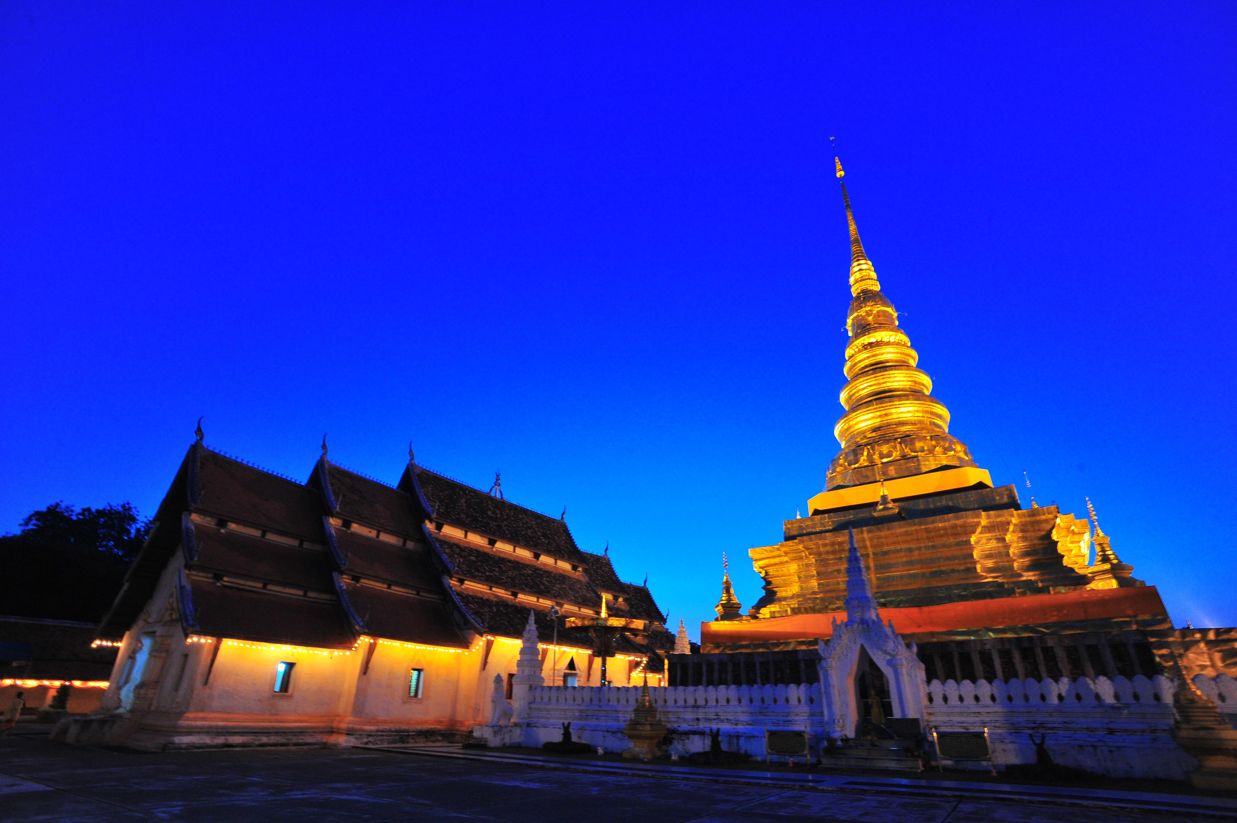 Wat_Phra_That_Chae_Haeng_Nan_0589