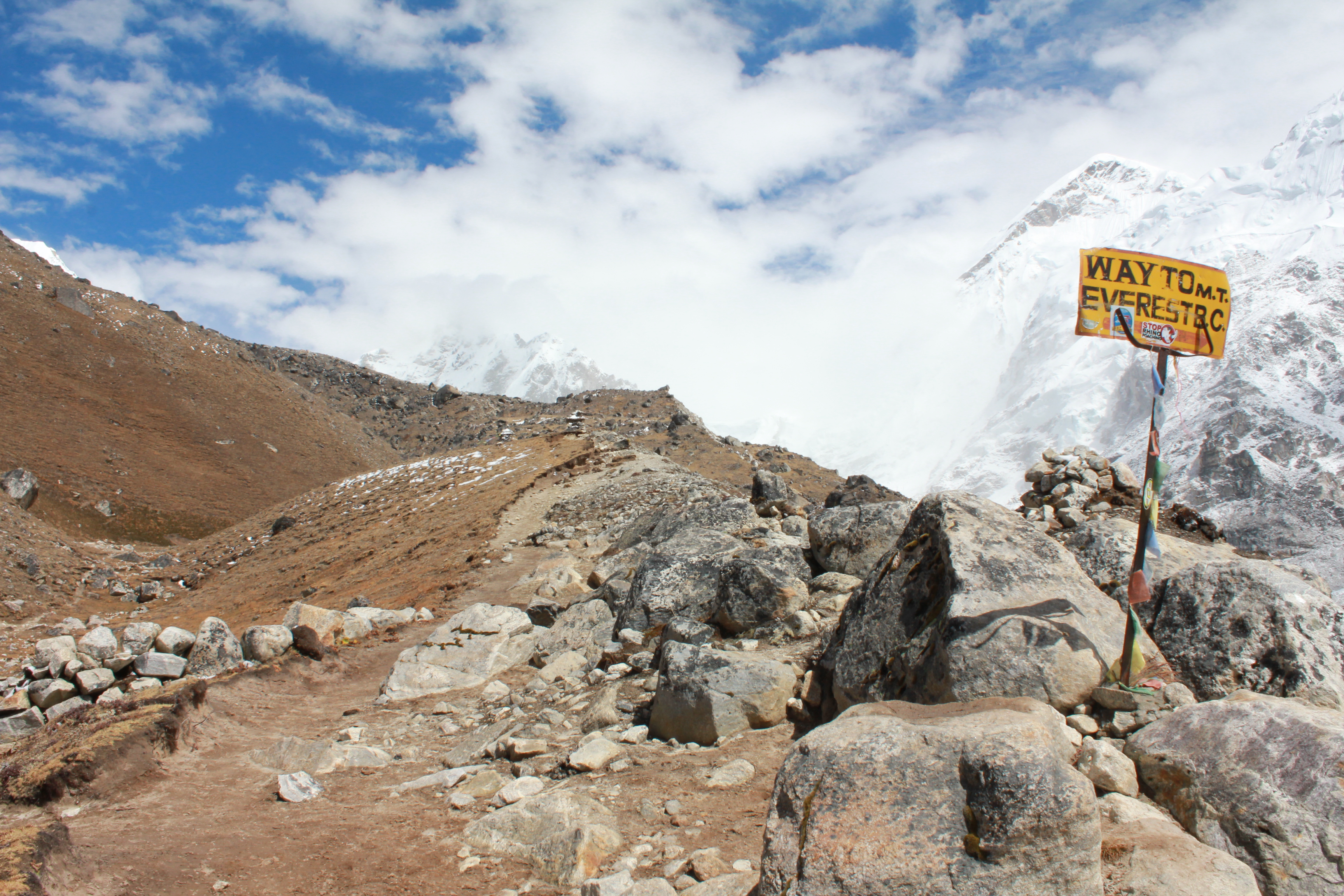 Way_to_Everest_Base_Camp