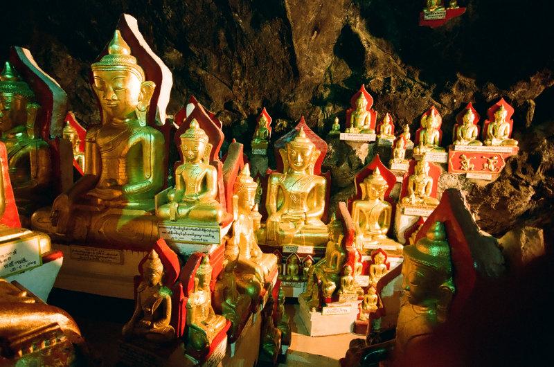 Pindaya cave[1]