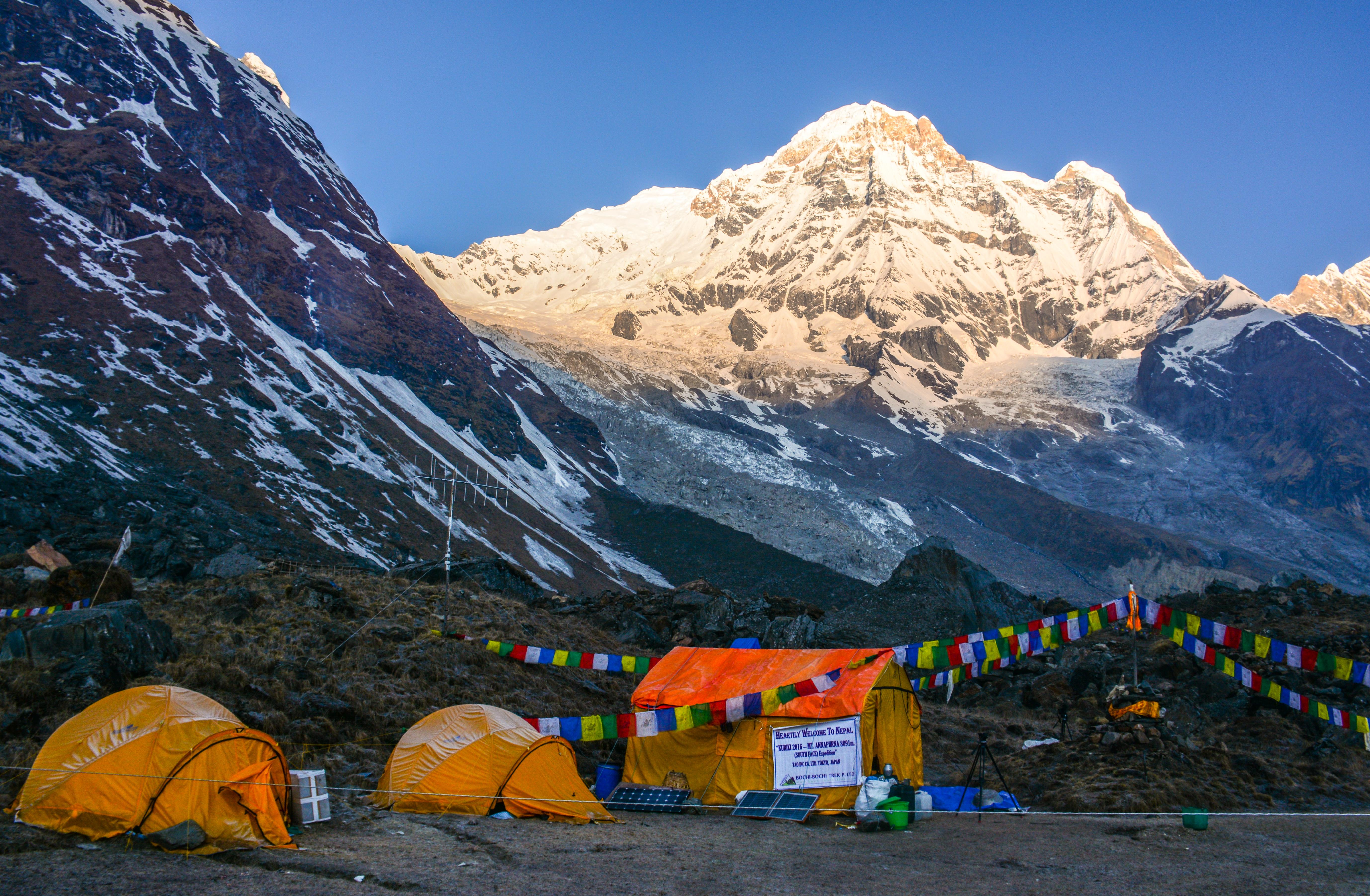 Annapurna_Base_Camp_Expedition