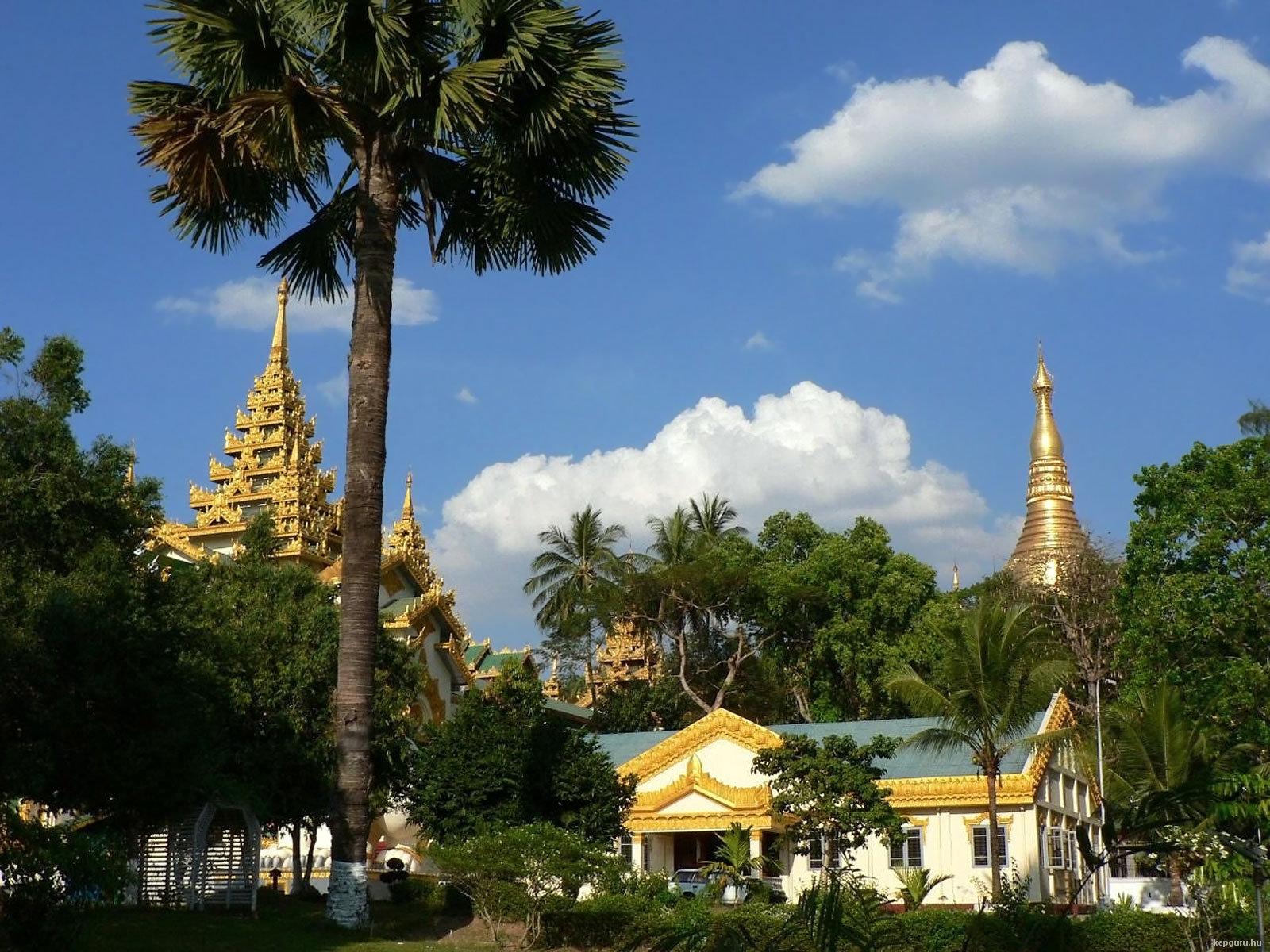 shwedagon-pagoda-yangon-mianmar3