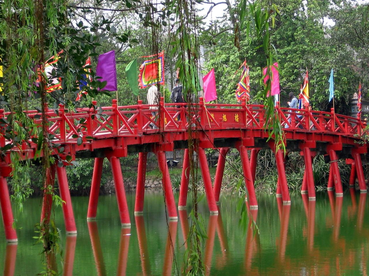 vietnam-2007-150