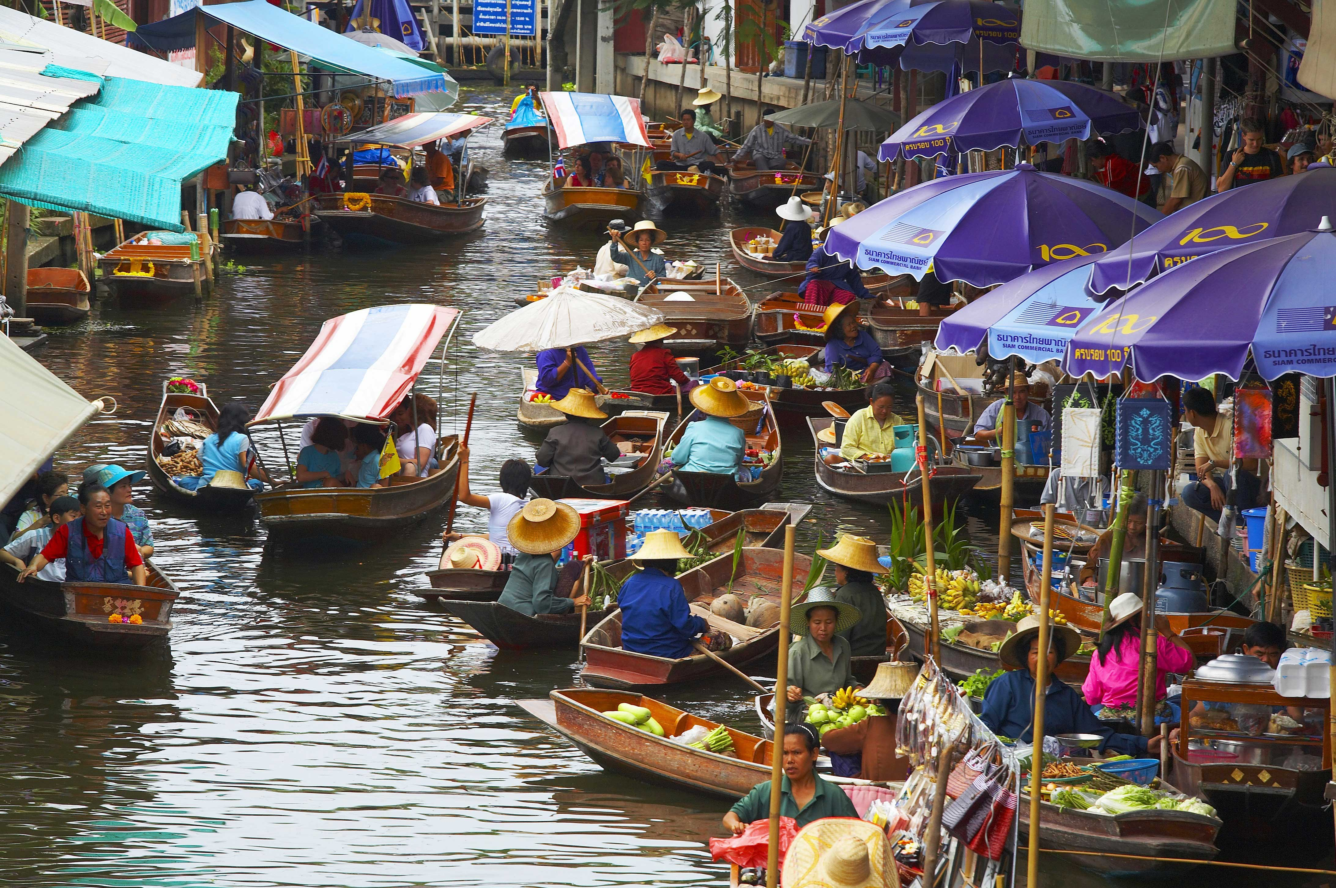 Floating-Market6