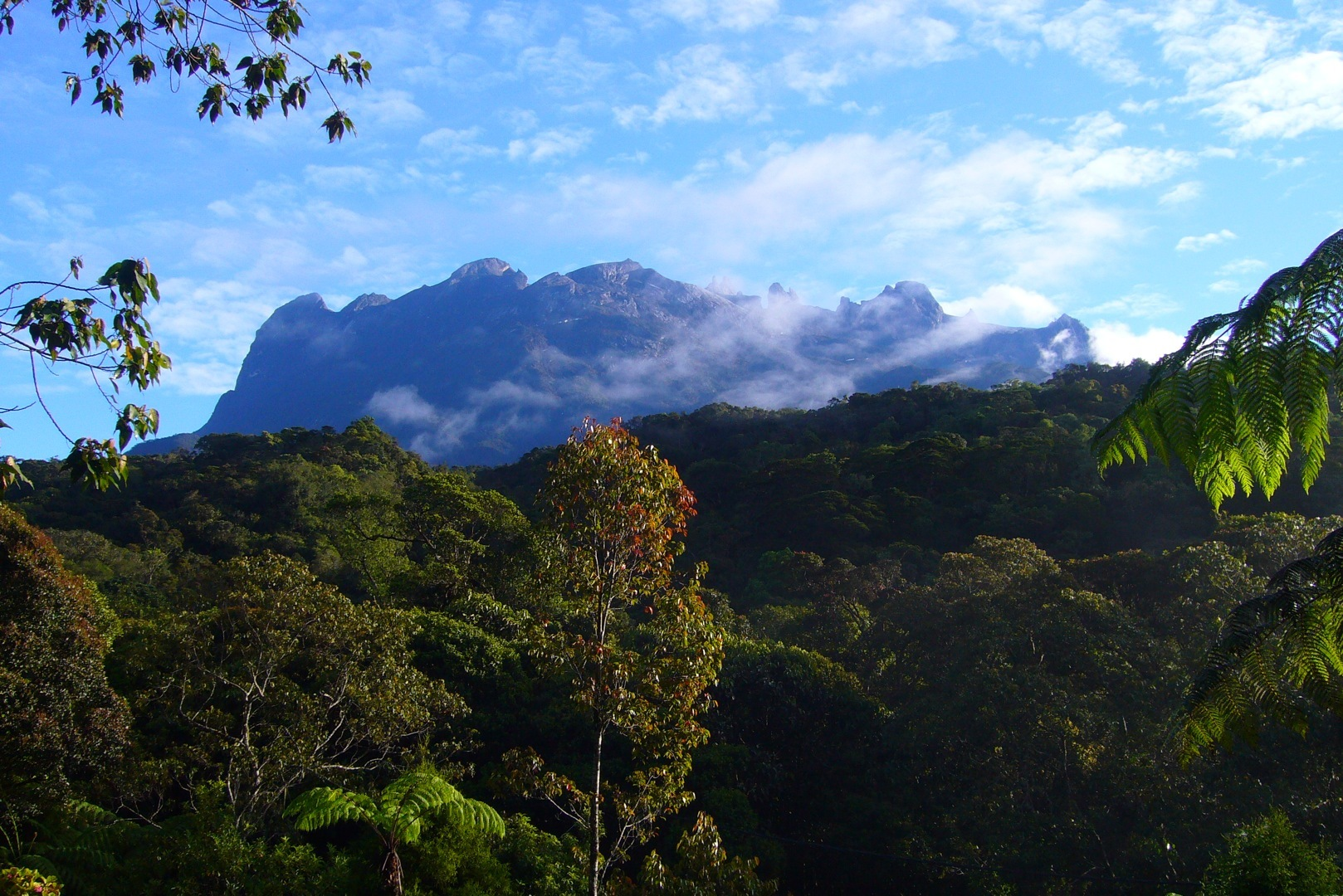 Mount-Kinabalu-Pictures-1-2