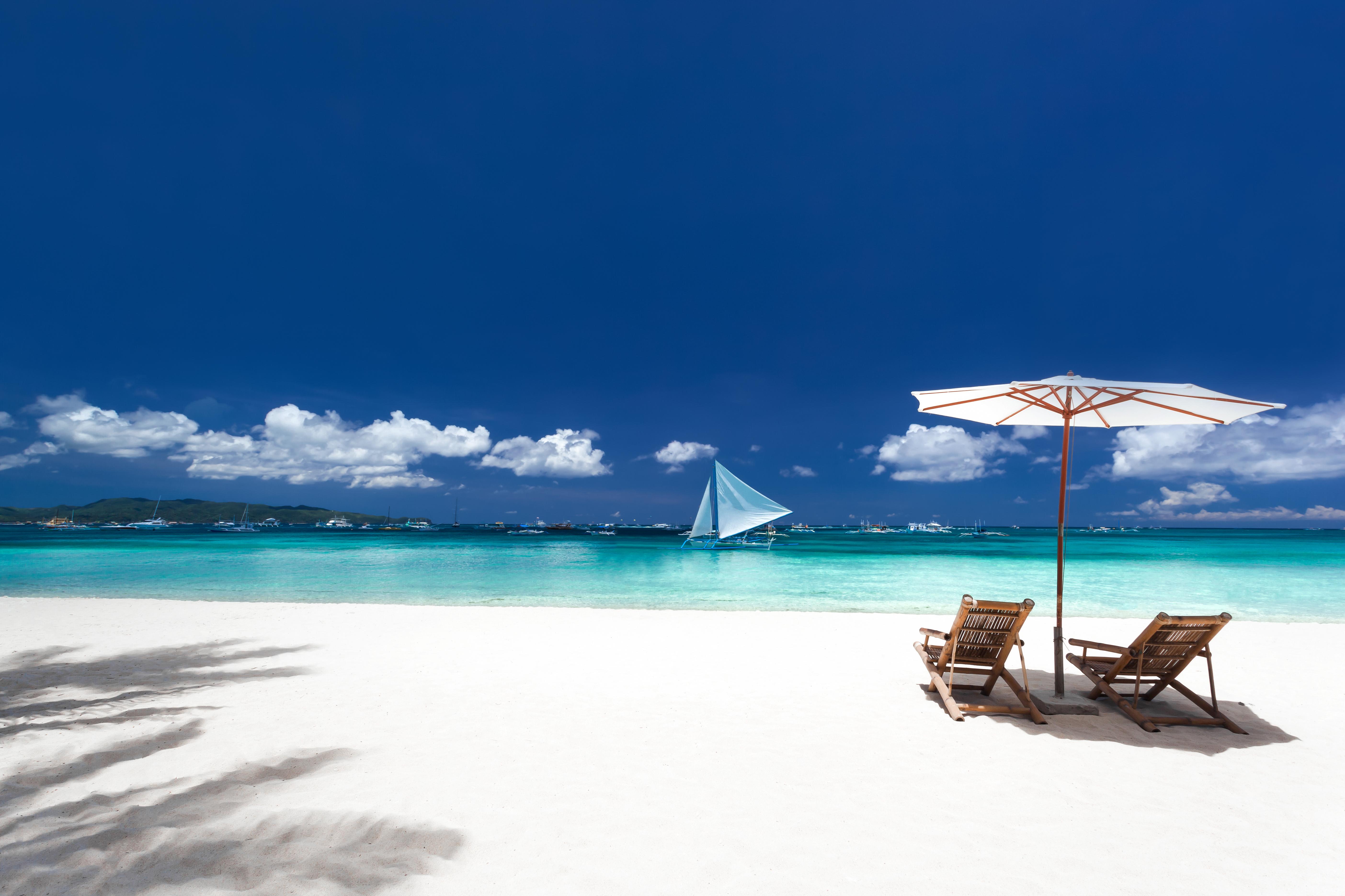 Boracay Beach7
