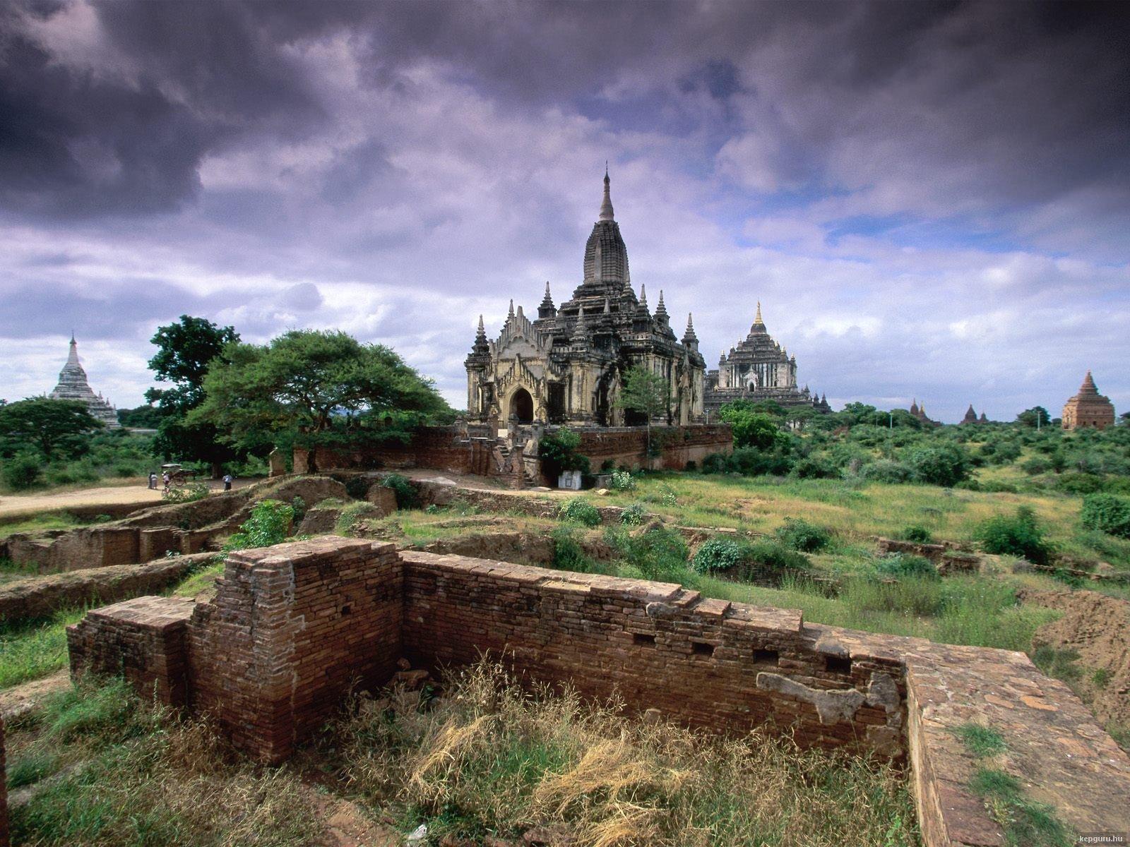bagan-mianmar2
