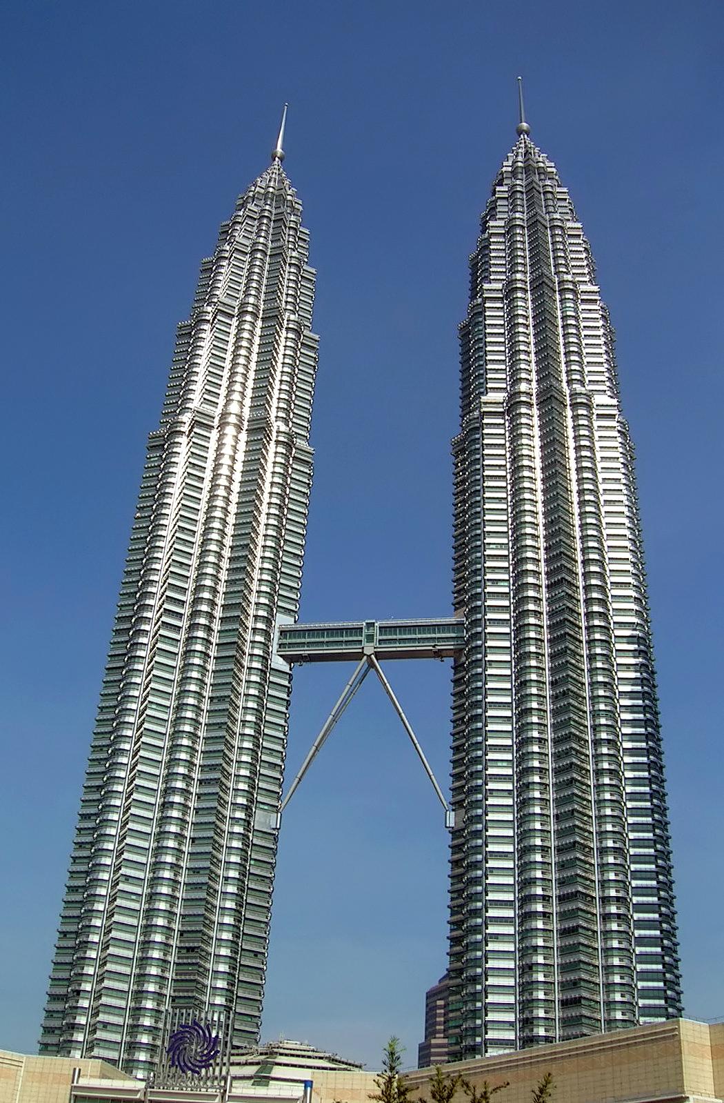 KLCC_twin_towers1 2