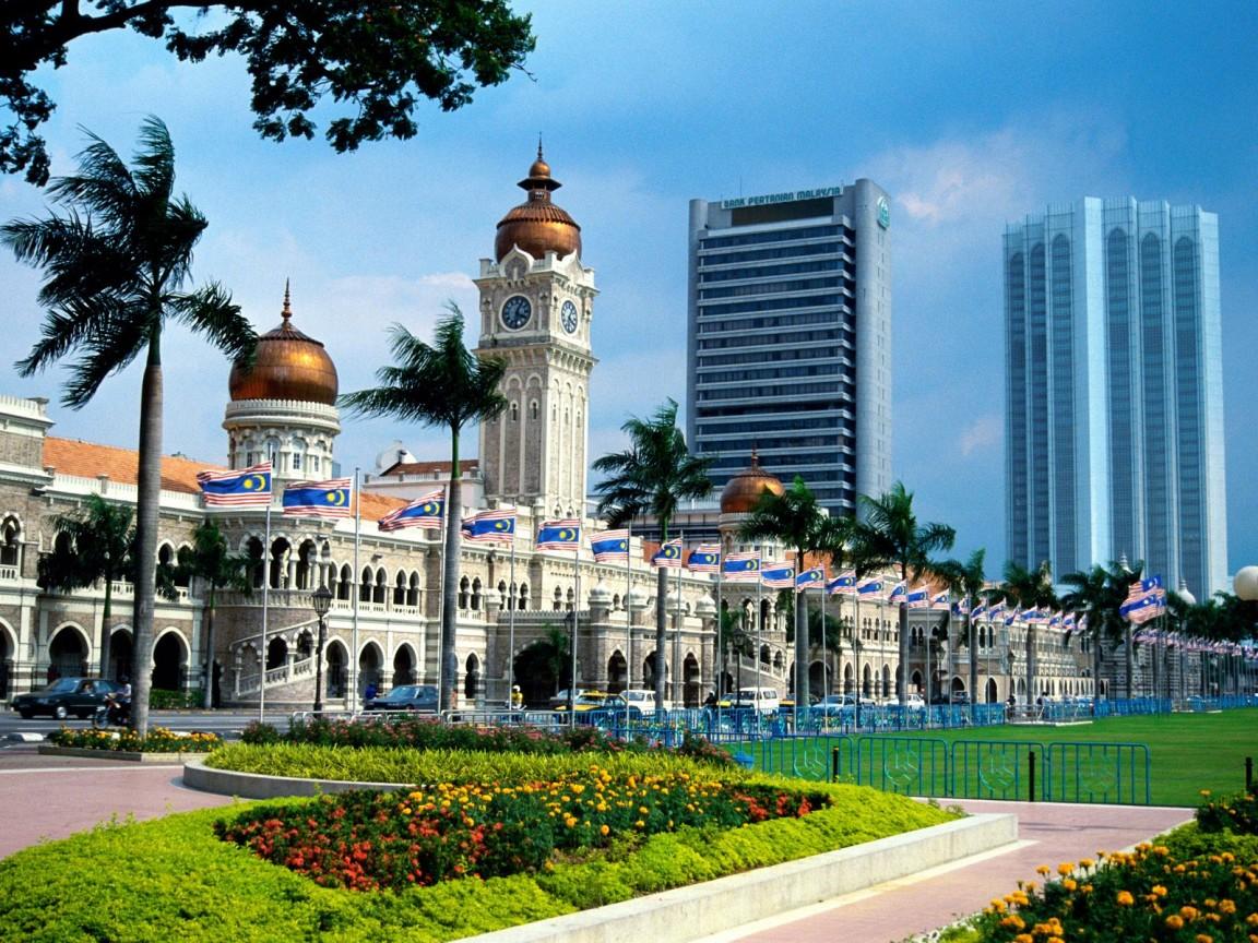 Kuala-Lumpur-wallpaper-3 2