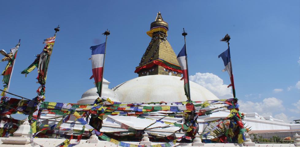 boudha-nath-stupa-kathmandu