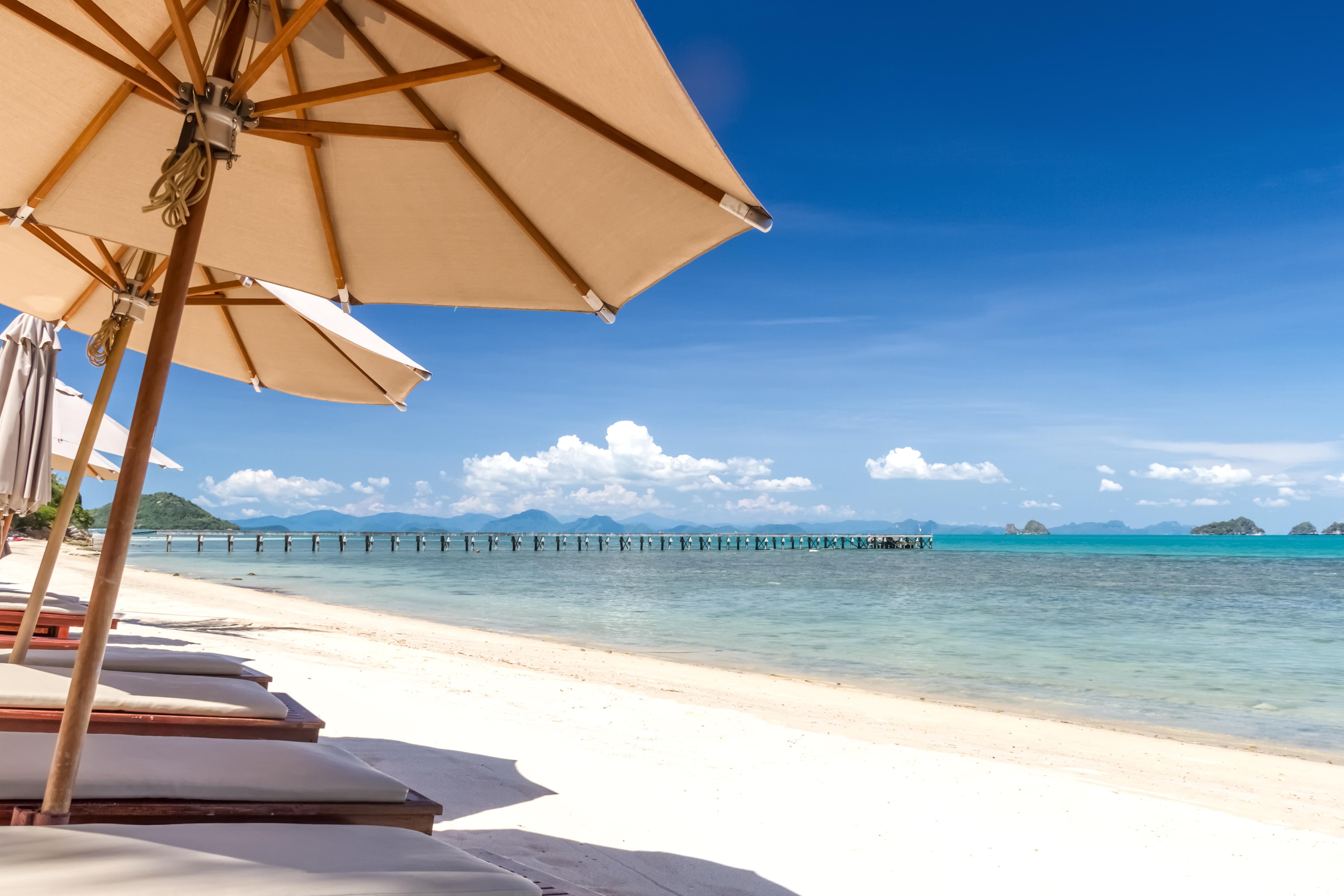 Boracay Beach11