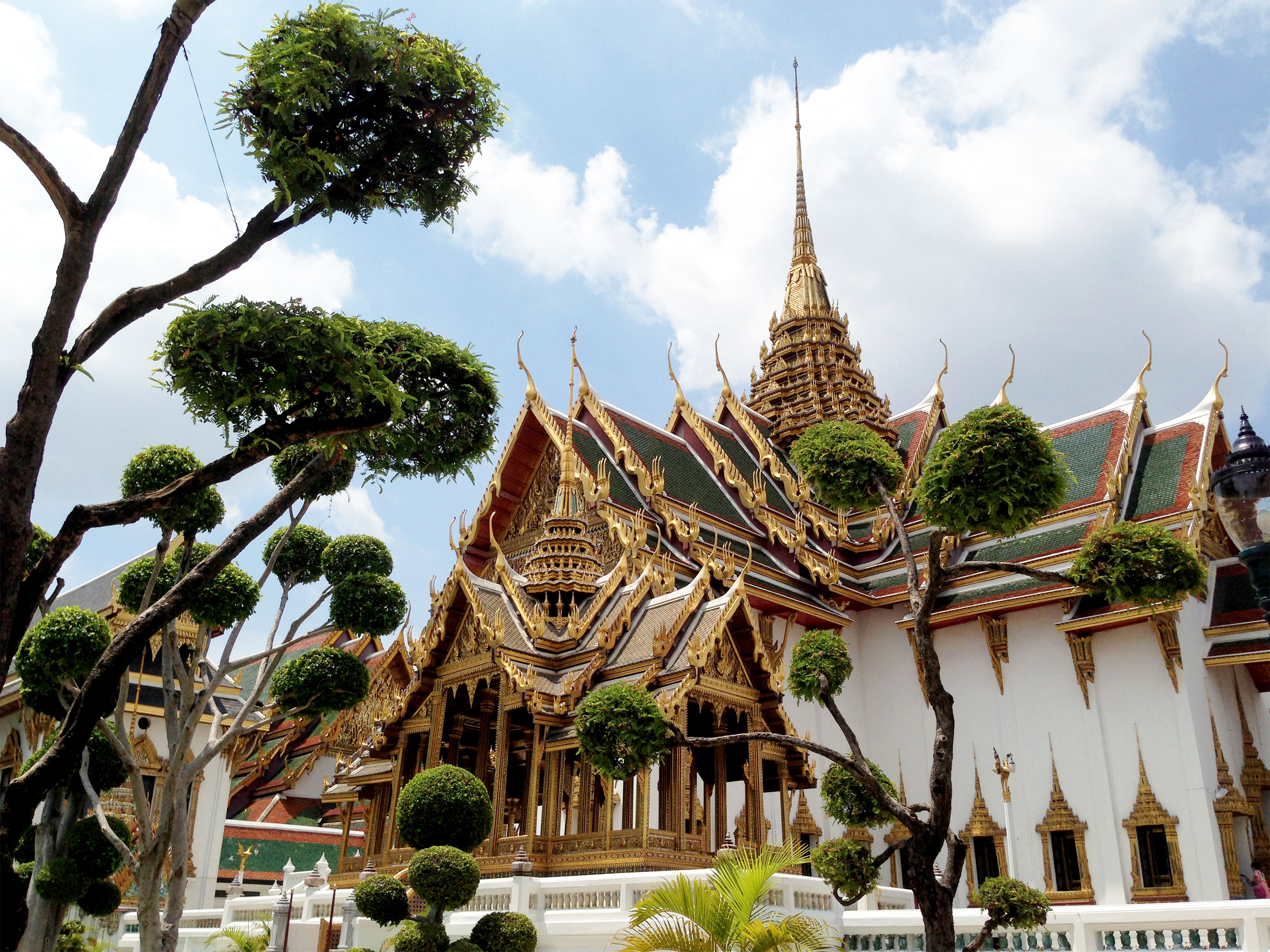 Bangkok,-Royal-Palace2