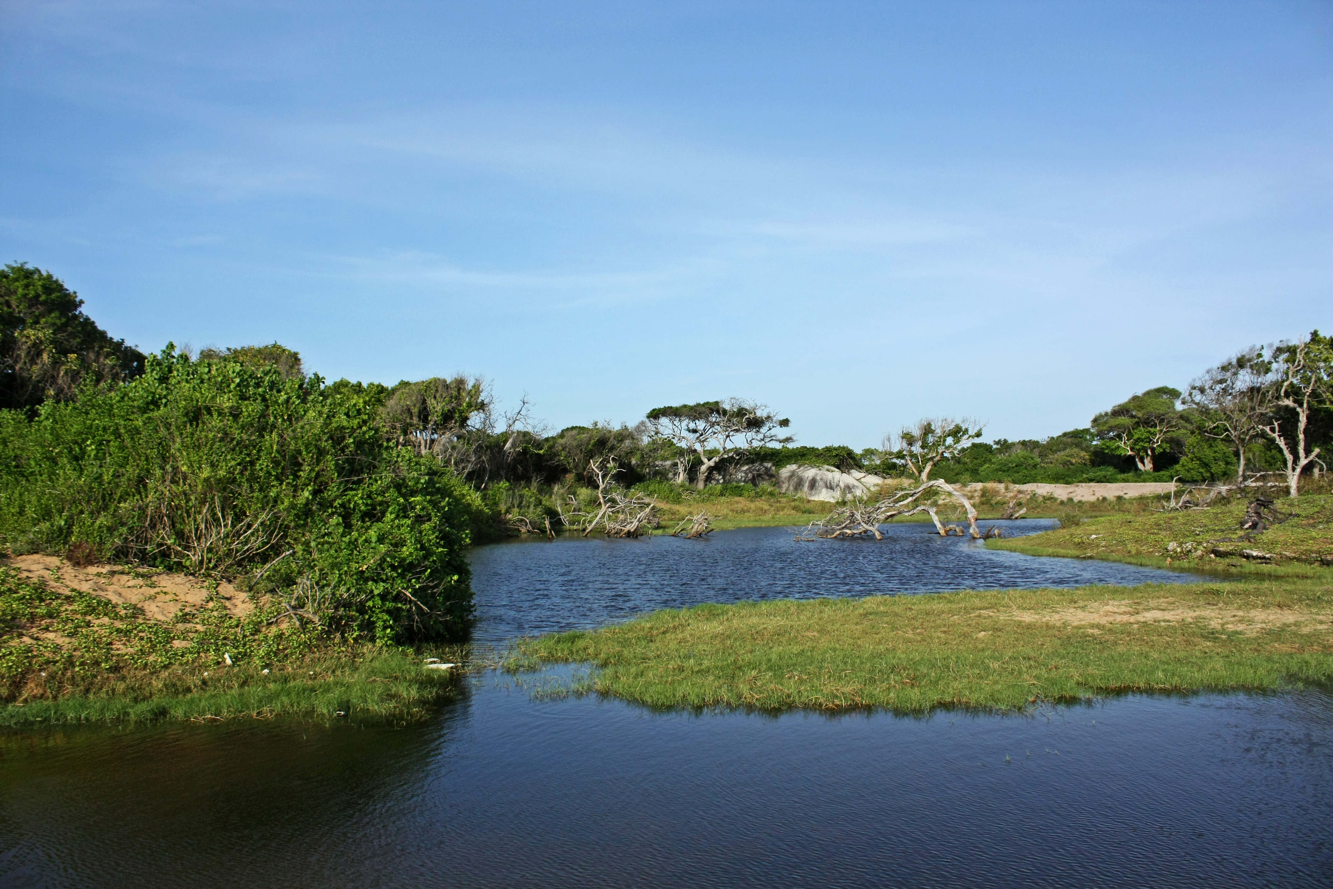 Kumana_National_Park_(Okanda)