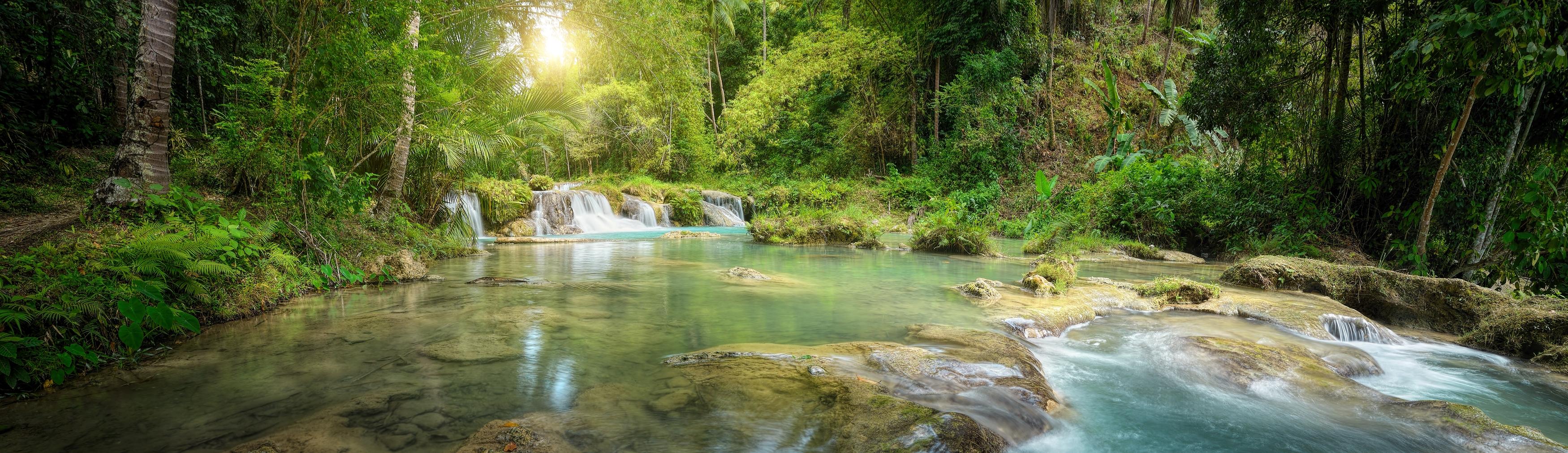 Siquijor Lagoon1