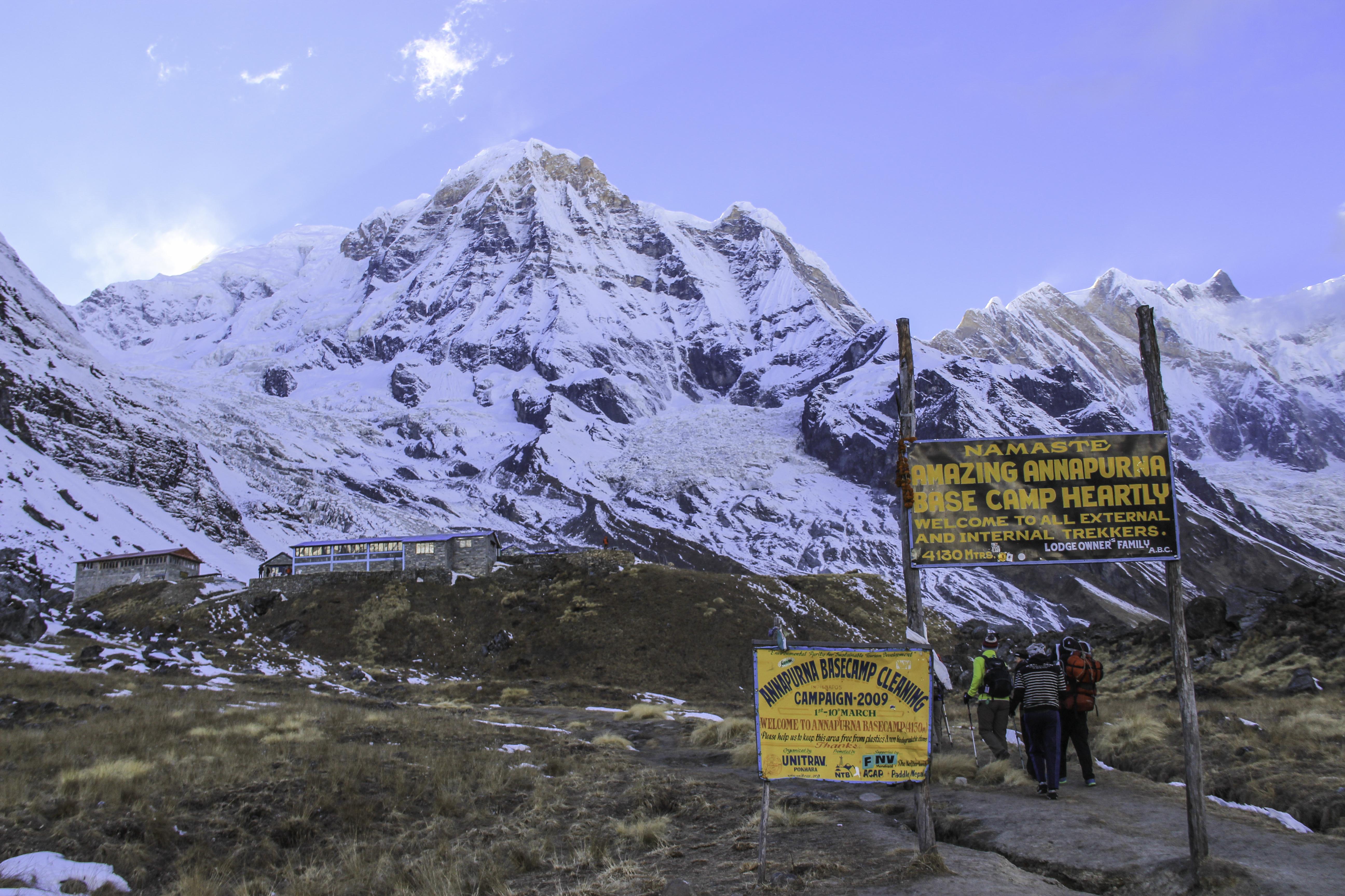 Annapurna_Base_Camp_(10)