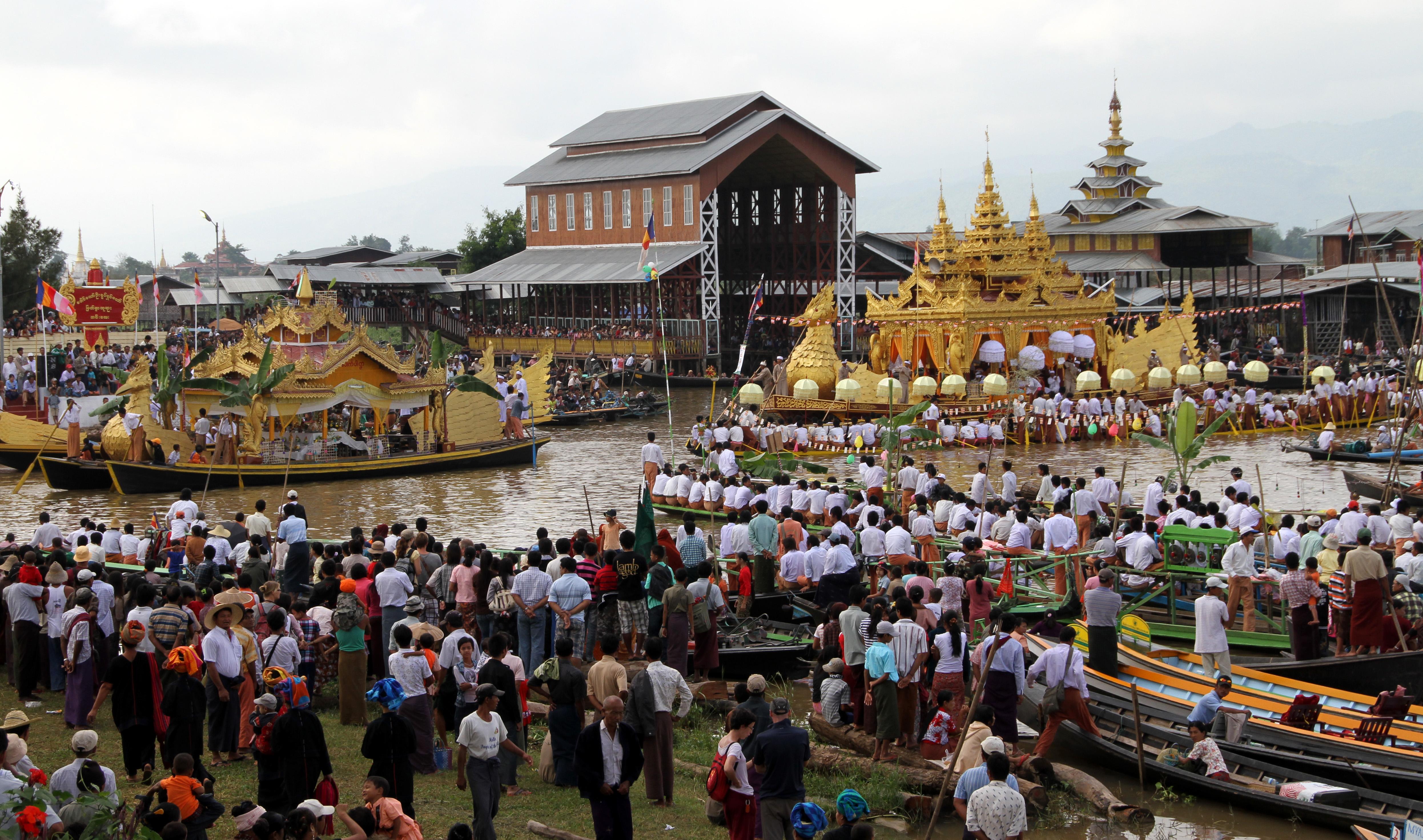 Phaung_Daw_U-Festival-46-Final_Day-gje