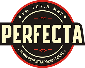 Logo Perfecta.png