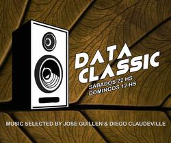 Data Classic