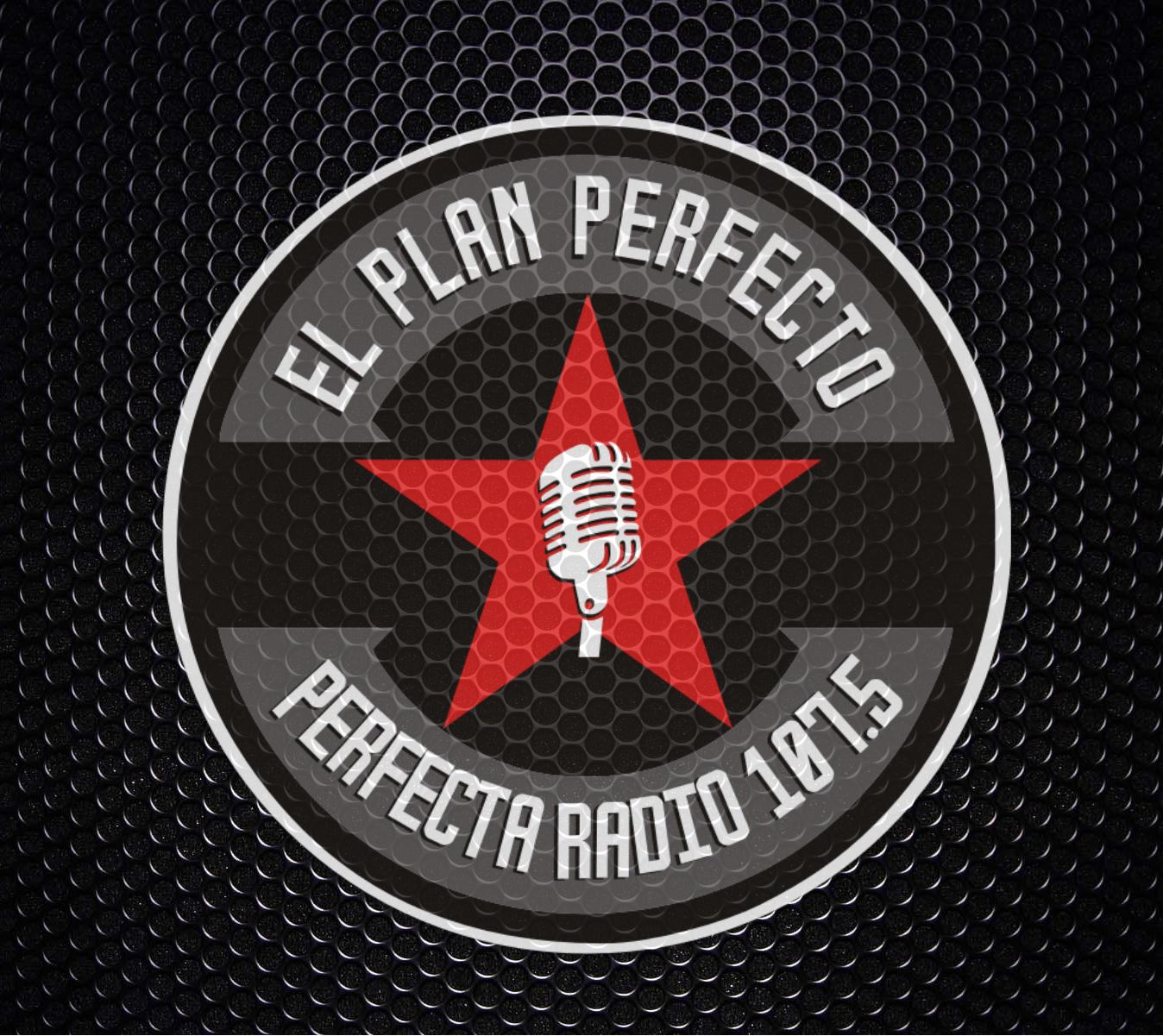 El Plan Perfecto