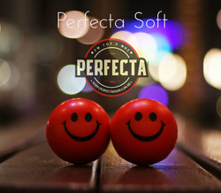 Perfecta Soft