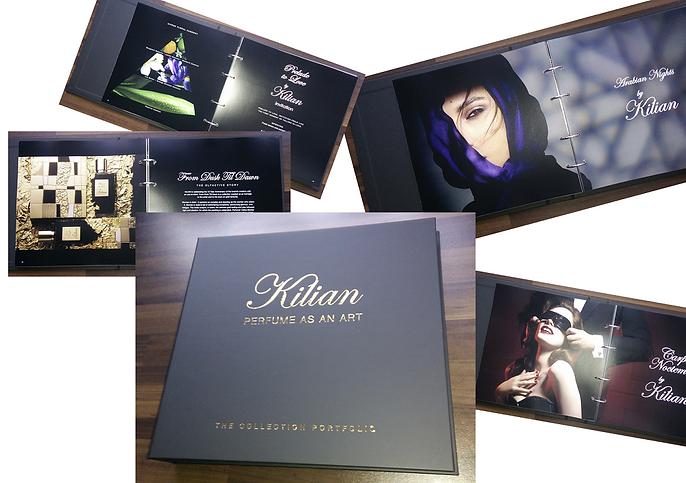 Kilian Montage.png