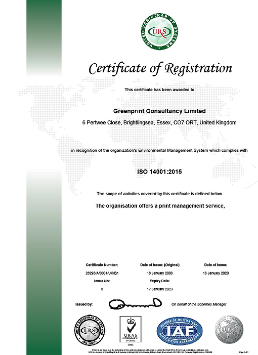 ISO_14001_Certificate_Issue_8.png