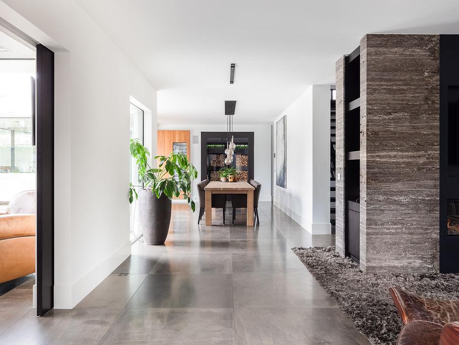 architectuurfoto's Breda