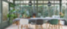 banner breed 3.jpg
