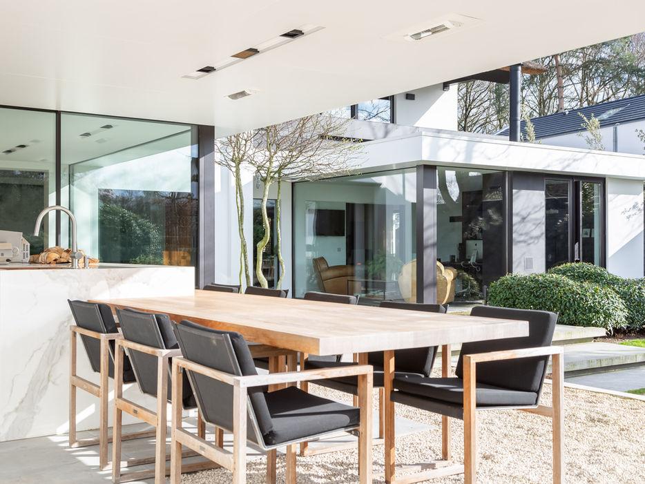 architectuurfotograaf Breda