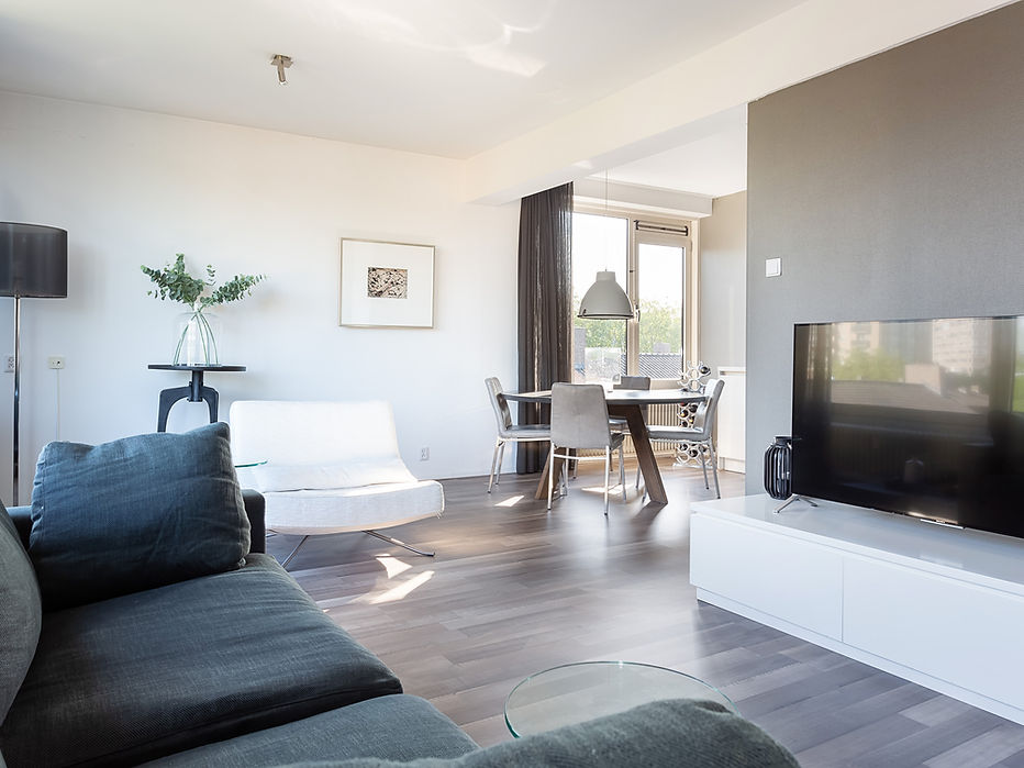 foto appartement voor verkoop