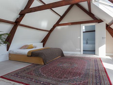huis te koop interieurfotograaf