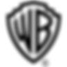 WB logo black.png