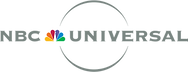 NicePng_universal-pictures-logo-png_1358