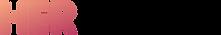 HerMoney_Logos_WEB-05.png