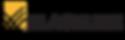 Blackline-Partner-logo-545-175.png