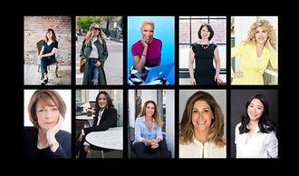 10 women_edited.jpg