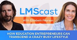 Executive-Career-and-Mindset-Coach-Eliza