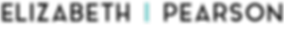 EP_full logo.png