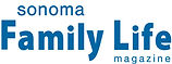 SC_FLM_logo_2012.jpg